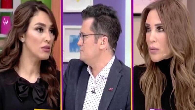 Zuhal Topal'dan flaş evlilik programı açıklaması