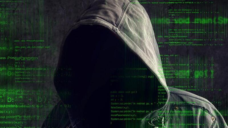 Hackerlar hoparlörden üzerinden her şeyinizi çalıyor!