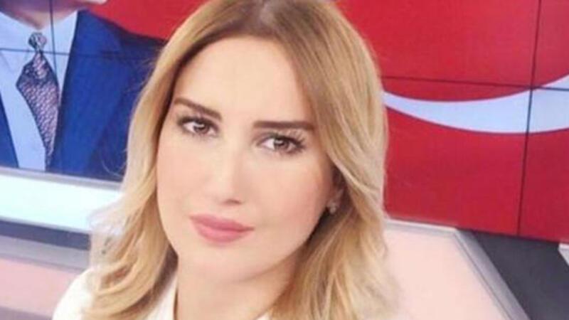 Esra Yıldız, MHP'nin kanalı Bengütürk'ten istifa etti