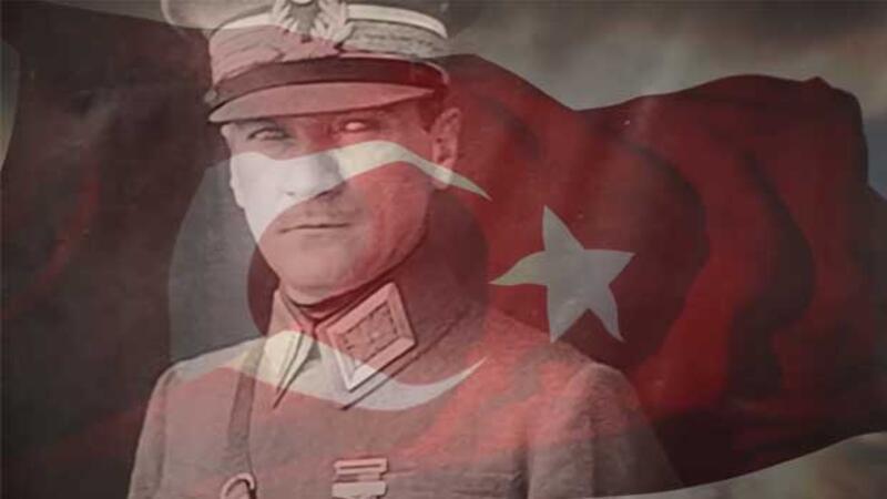 İzmir Marşı'nın sırrı ne?