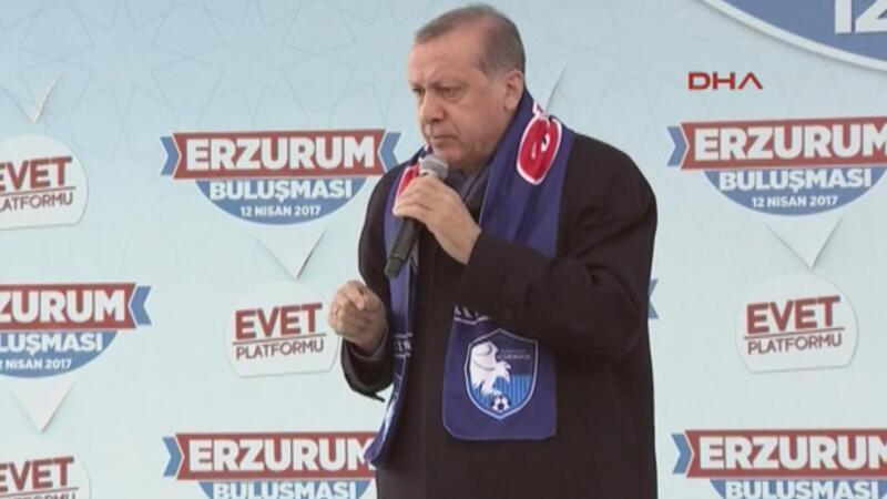 Erdoğan'dan kanser hastalarını ilgilendiren çok önemli açıklama