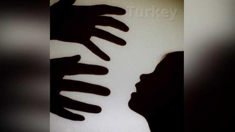 Turkey mulling chemical castration for child molesters