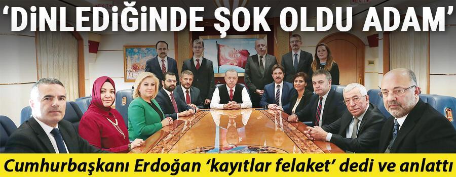 Üç PKK'lıya para ödülü: Meşrulaştırma oyununa gelmeyiz