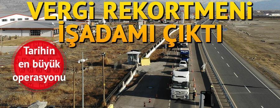 Son dakika... CHPli Canan Kaftancıoğlu istifa etti
