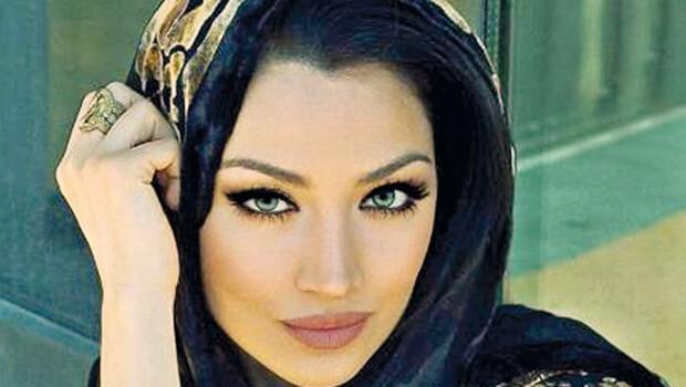 İranlı qadınların gözəlliyinin sirri