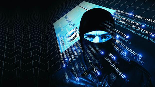 siber saldırı ile ilgili görsel sonucu
