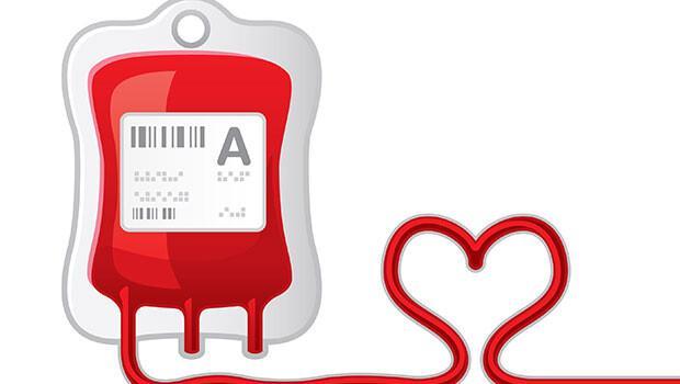 Hangi kan grubu daha şanslı