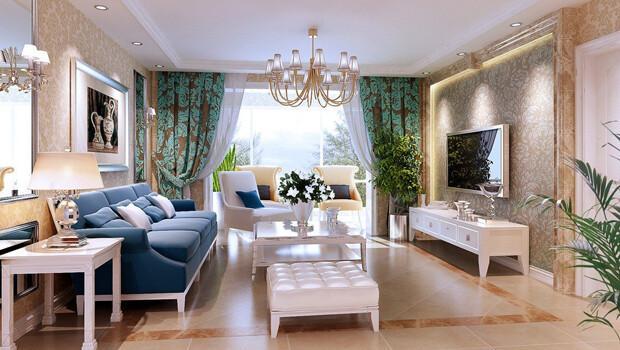 country tarz ev dekorasyonu stil haberleri. Black Bedroom Furniture Sets. Home Design Ideas
