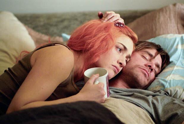 Soğuk havalarda evde oturup izlenecek filmler