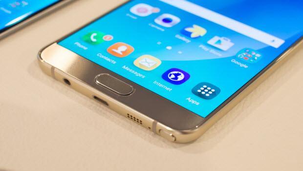 samsung android telefonlar listesi