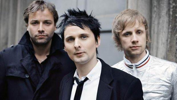 Muse, Skunk Anansie ve Joan Baez konserleri iptal oldu