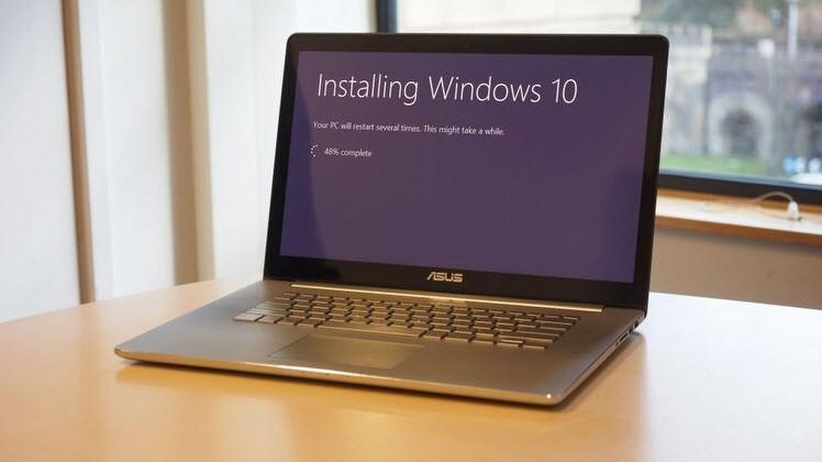 Windows'ta kapatılamayan güvenlik açığı Microsoft'un canını sıkıyor