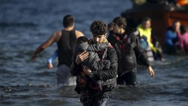 Ege Denizi'nde 155 gün sonra ilk ölüm