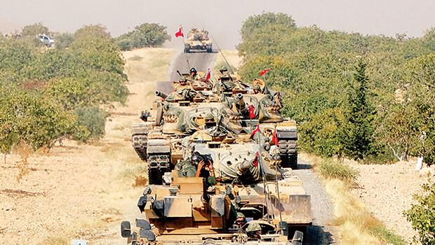 ВТурции назвали идею США о таможенных силах безопасности «игрой согнем»