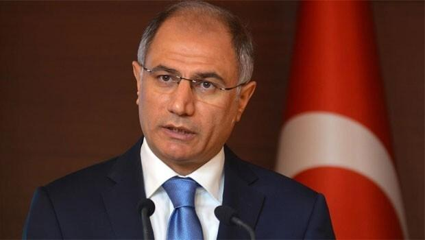 CHP'den istifa yorumu: Gecikmiş bir istifa