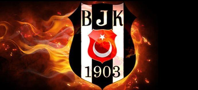 Beşiktaş taraftarına derbi sonrası şok!