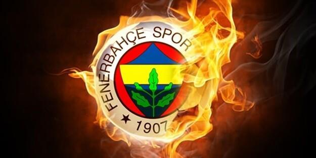 Fenerbahçe'nin büyük pişmanlığı!