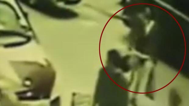 İstanbul polisi bu şüpheliyi arıyor