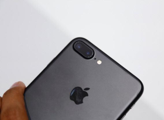 iOS 10 1 güncellemesi yayınlandı İndirin