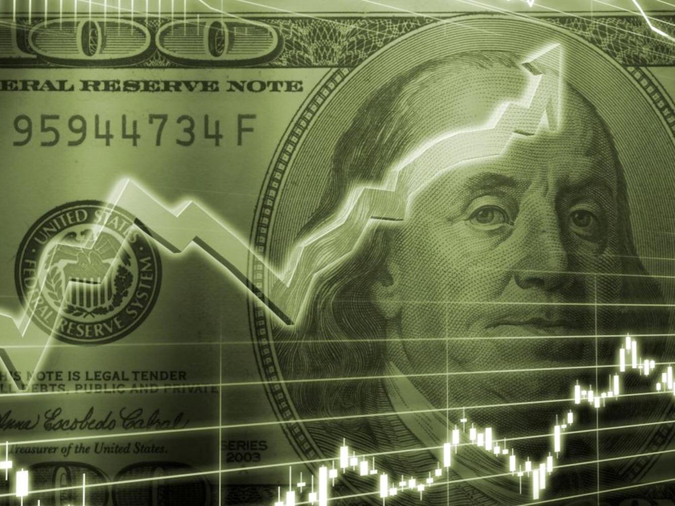 Dolara bahane çok - Ekonomi Haberleri