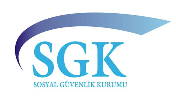 SGK Türk ve Alman vatandaşlarına bilgilendirecek