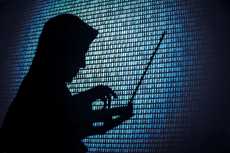 Siber fidyecilere tuzak teknolojisi - Ekonomi Haberleri