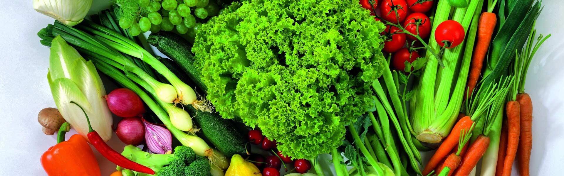 Sebze sıkıntısı kapıda - Ekonomi Haberleri