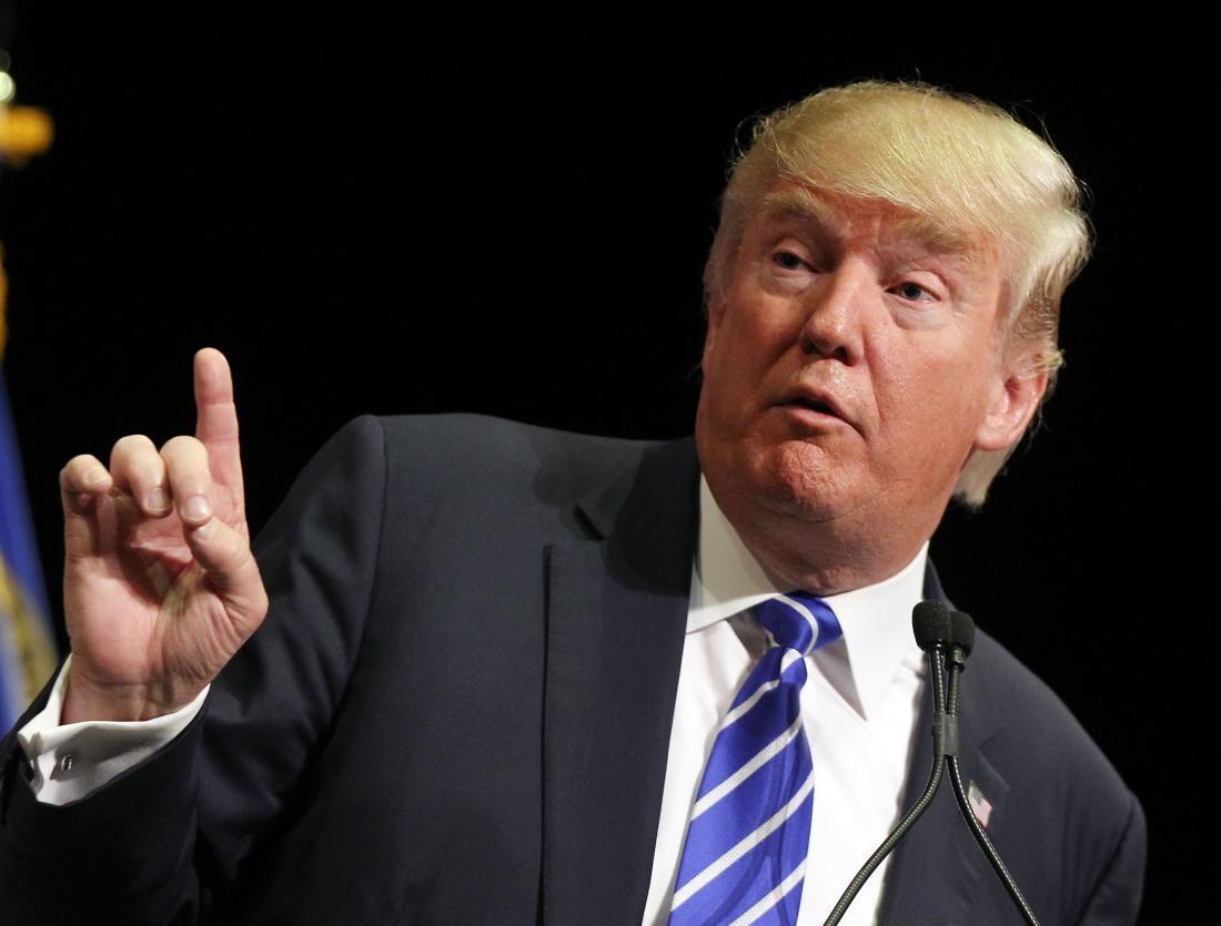 Trump'ın kabinesine 4 yeni isim