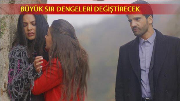 Kara Sevda 48 bölüm fragmanı yayınlandı mı Kemal in yeni