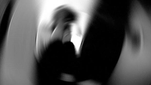 Kütahya'yı sarsan tecavüz iddiası