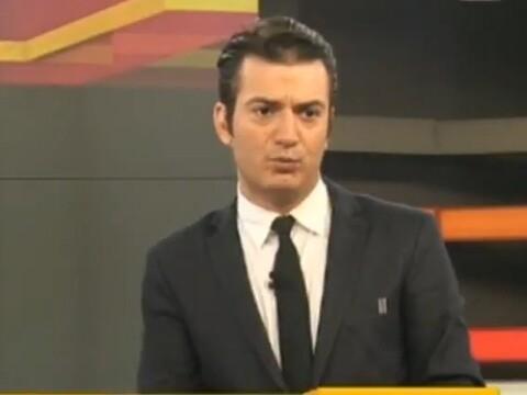 da725fbf3dbc6 http://www.hurriyet.com.tr/video/canakkale-de-derbi-sonrasi-taraftarlar ...