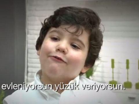 http://www hurriyet com tr/video/nascarin-unutulmaz-10-kazasi
