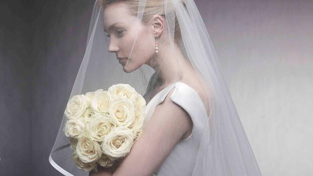 En çok Türk erkekleriyle evleniyorlar