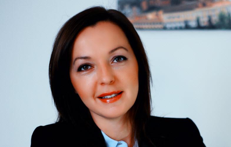 ASUS Türkiye'de önemli atama
