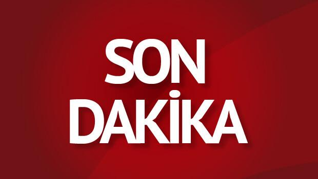 Son dakika MHP'de Atila Kaya istifa etti