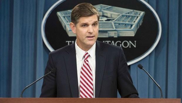 Pentagon dan İncirlik üssü açıklaması
