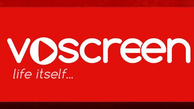 Voscreen'e ABD'den başarı ödülü