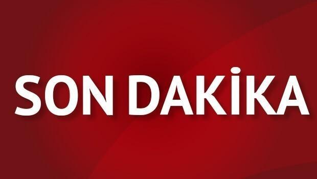 İzmir'deki saldırıyı terör örgütü PKK'nın taşeronu TAK üstlendi
