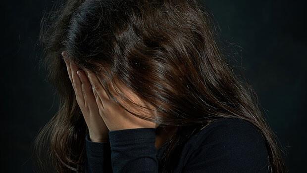 Yerel gazete sahibi çocuklara cinsel istismardan tutuklandı
