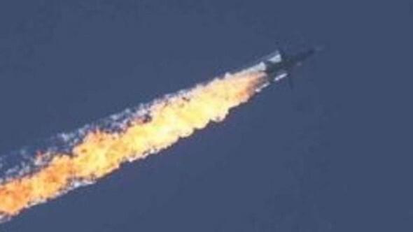 Rus uçağıyla ilgili 29 Ekim sırrı