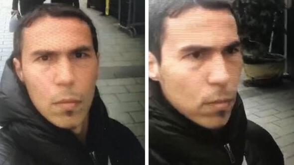 Reina katliamıyla ilgili iki kişi tutuklandı