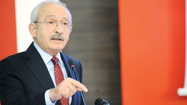 Türkiye gitmeyecek de kim seçime gidecek