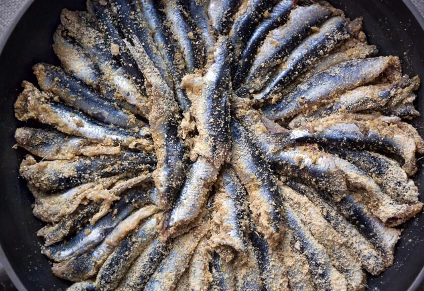 Karadeniz mutfağının en iyi 10 temsilcisi
