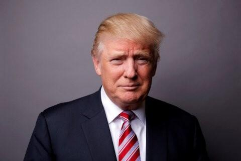 Çin Trump'a quot acımayacak quot