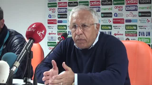 Son dakika Süper Lig'de şok istifa