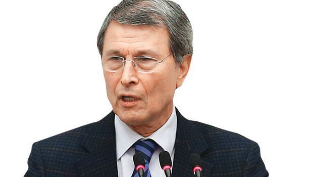 Orası Türkomanya'