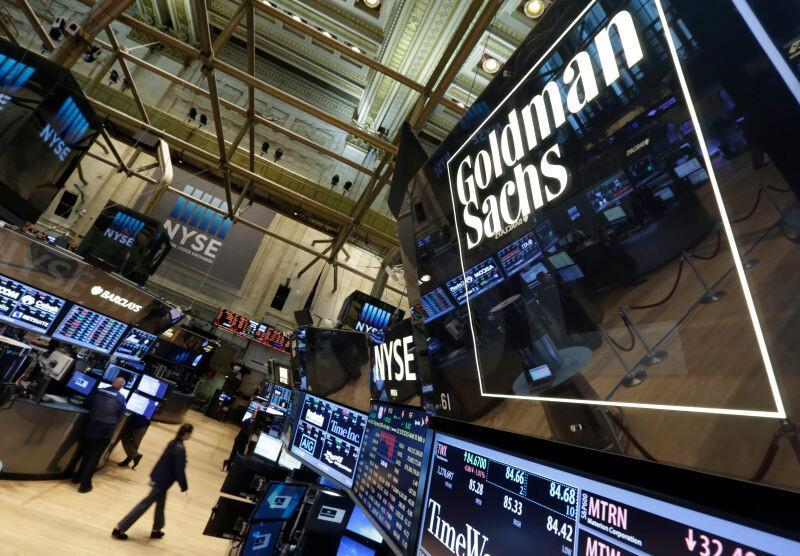 Goldman Sachs'tan TCMB tahmini