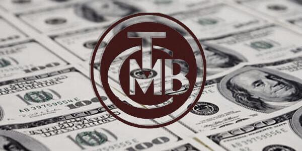 Merkez Bankası nda TL ye yeni destek