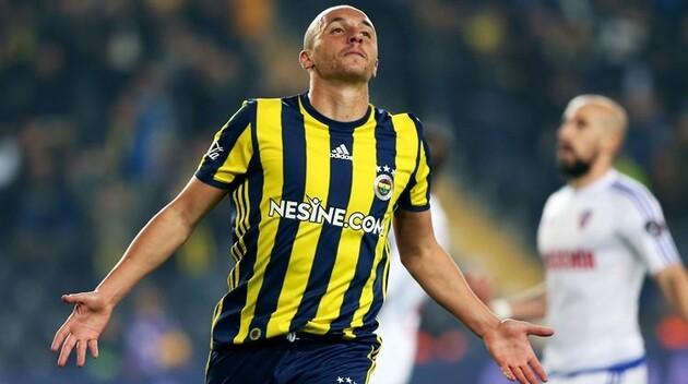 Aatif'ten transfer açıklaması