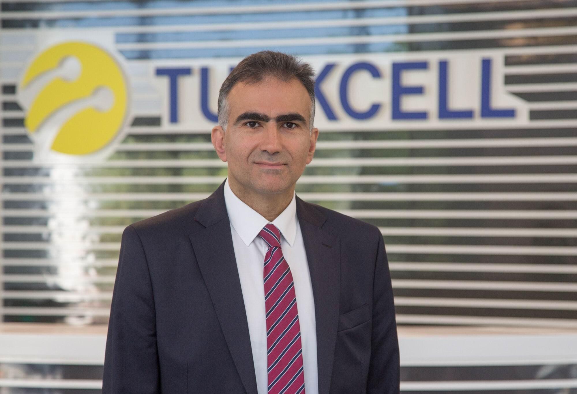 Turkcell NB-IoT teknolojisini 4 5G şebekesi üzerinde çalıştırdı